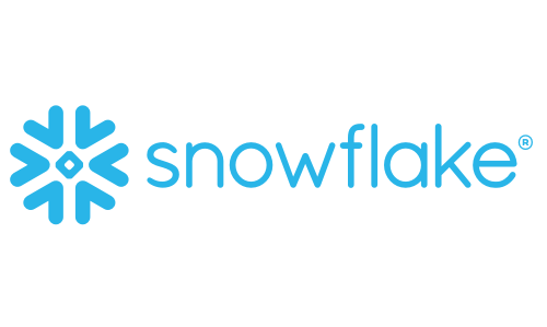 Snowflake : Brand Short Description Type Here.