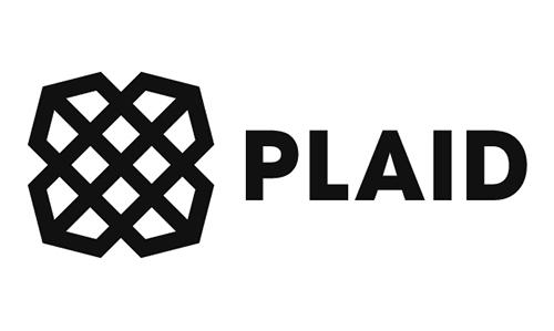 Plaid : Brand Short Description Type Here.