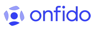 Onfido : Brand Short Description Type Here.