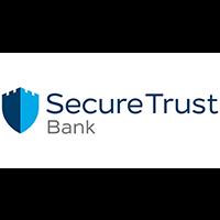 SecureTrust Bank