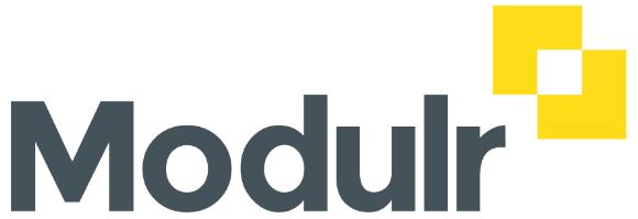 Modulr : Brand Short Description Type Here.
