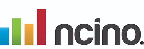 ncino : Brand Short Description Type Here.